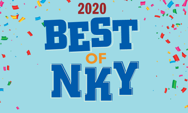 Best of NKY 2020